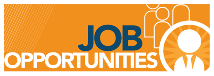 Job Opportunities Terra Properties