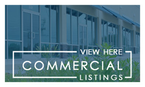 Commercial_Listing02