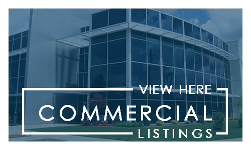 View Commercial Listings